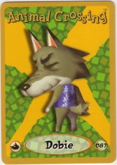 Animal Crossing-e 2-087 (Dobie).jpg