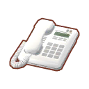 Office Phone PC Icon.png
