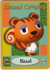 Animal Crossing-e 4-213 (Hazel).jpg
