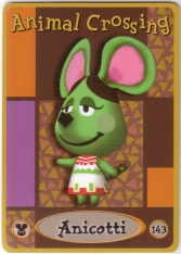 Animal Crossing-e 3-143 (Anicotti).jpg