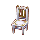 Regal Chair PC Icon.png