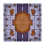 Closed Road HHD Icon.png