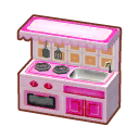 Lovely Kitchen PC Icon.png