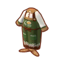 Baker's Apron PC Icon.png