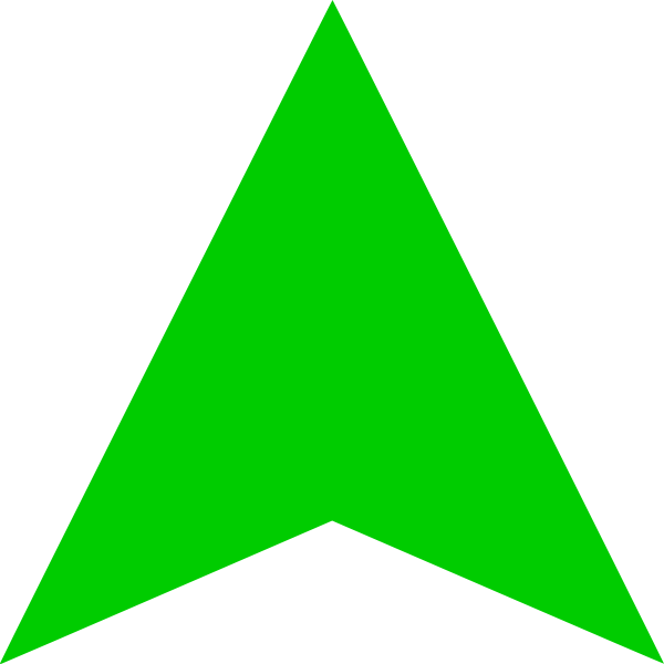 Green Up Arrow.png