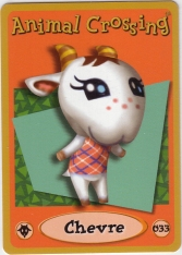 Animal Crossing-e 1-033 (Chevre).jpg