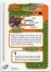 Animal Crossing-e 4-219 (Rollo - Back).jpg