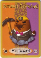 Animal Crossing-e 4-275 (Mr. Resetti).jpg