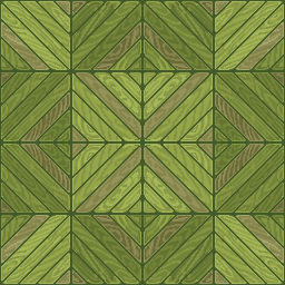 Ranch Flooring PG.png