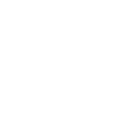 PigSpeciesIconSilhouette.png