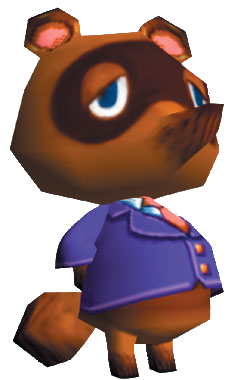 File:Tom Nook PG Nookington's.png