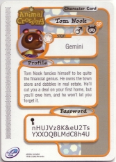 Animal Crossing-e 1-004 (Tom Nook - Back).jpg