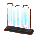 Aurora Screen PC Icon.png