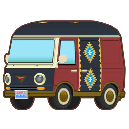 PC RV Icon - Wagon SP 0005.png