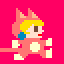 Design Cat Peach (Front).png