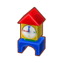 Kiddie Clock PC Icon.png