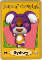 Animal Crossing-e 3-159 (Sydney).jpg