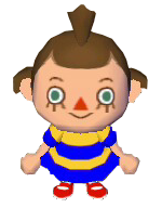Guide Face Styles Animal Crossing Wild World Nookipedia Iphone Wallpapers Free Beautiful  HD Wallpapers, Images Over 1000+ [getprihce.gq]
