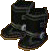Steel-Toed Boots.png