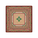 Ornate Rug PC Icon.png