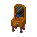 Cabana Vanity PC Icon.png