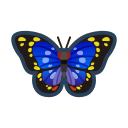 Great Purple Emperor NH Icon.png