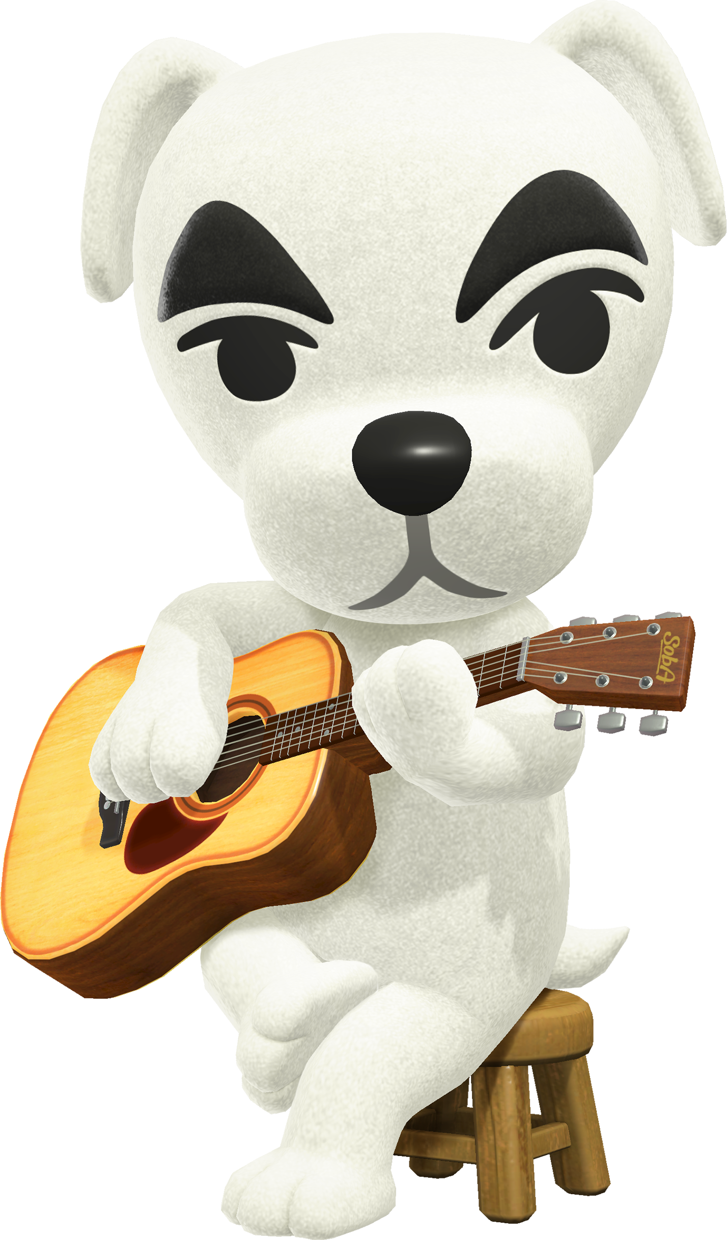 K.K. Slider NH.png