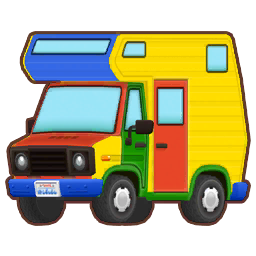PC RV Icon - Cab SP 0005.png
