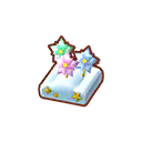 Stardust Planter PC Icon.png