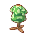 Fern Tee PC Icon.png
