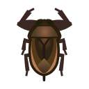 Giant Water Bug NH Icon.png