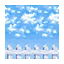 Backyard Fence HHD Icon.png