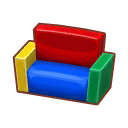 Kiddie Couch PC Icon.png