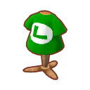 Li'l Bro's Tee PC Icon.png