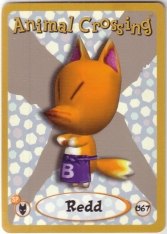 Animal Crossing-e 2-067 (Redd).jpg