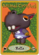 Animal Crossing-e 4-219 (Rollo).jpg