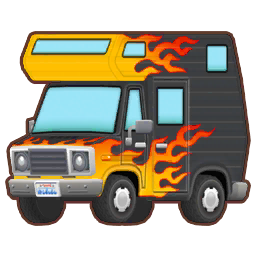 PC RV Icon - Cab SP 0004.png