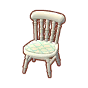 Pastry-Shop Chair PC Icon.png
