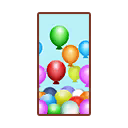 Balloon Wall PC Icon.png