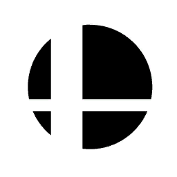 Smash Bros Symbol.png
