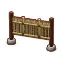 Bamboo Fence PC Icon.png