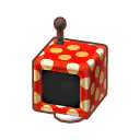 Polka-Dot TV PC Icon.png