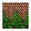 Ivy Wall HHD Icon.png