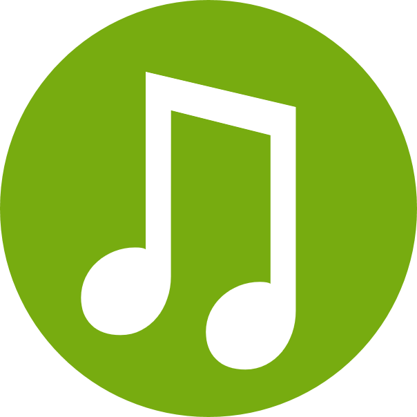 Music note icon.png
