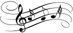 Music notes.png