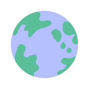 Nook Miles Globe NH Icon.png