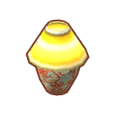 Exotic Lamp PC Icon.png