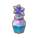 Crystal Mist Elite PC Icon.png