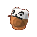K.K. Slider Hat PC Icon.png