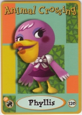 Animal Crossing-e 3-120 (Phyllis).jpg